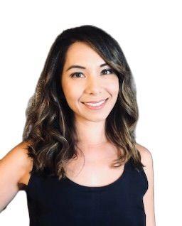 Alicia Del Prado Ph.D.