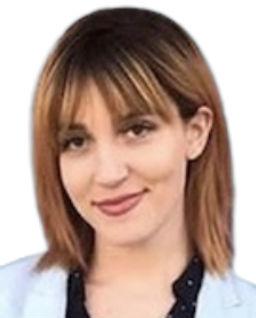 Alegra Kastens MA
