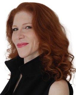 Amy Alkon