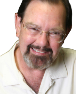 Scott C. Anderson