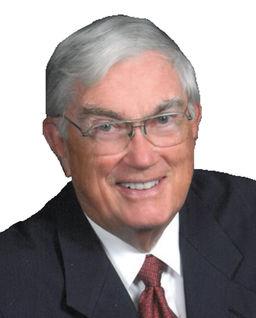 Anderson Spickard Jr., M.D.