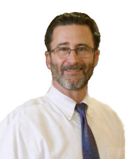 Andrew Roth M.D.