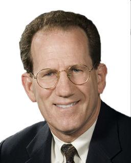 Andrew Adesman M.D.