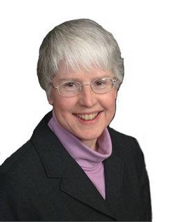 Anne Hanson, M.D.