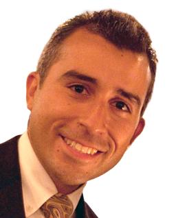 Anthony C. Lopez Ph.D.