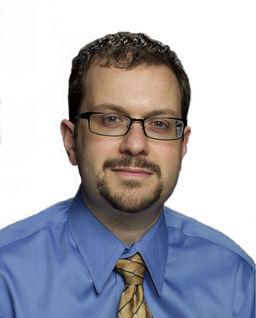Anthony Tobia, M.D.