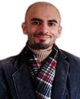 Arash Emamzadeh