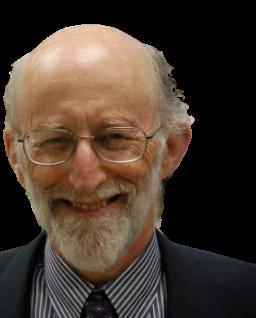 Daniel Hamermesh Ph.D.