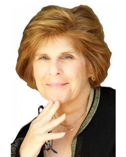 Barbara Klein Ph.D., Ed.D.