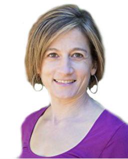 Beth Kurland Ph.D.