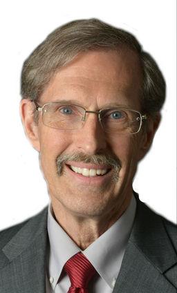 Bill Eddy, LCSW,JD