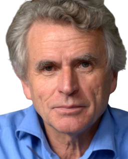 Niels Birbaumer Ph.D.