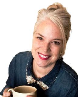 Dana Bowman