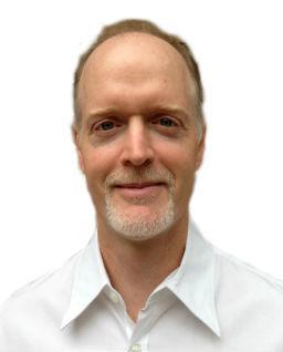 Norman B. Schmidt Ph.D.