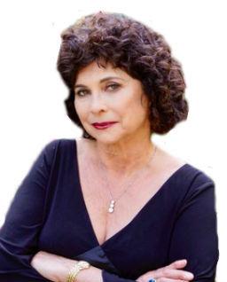 Bryna Siegel Ph.D.