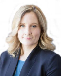 Sarah Rose Cavanagh Ph.D.