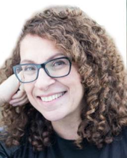 Cecilia Dintino PsyD