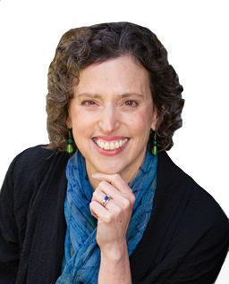 Claudia M Gold M.D.