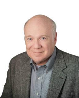 Stuart J. Eisendrath MD