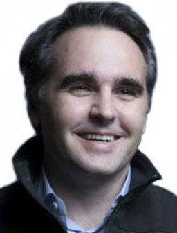 Damon Centola, Ph.D.