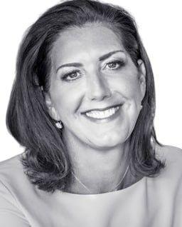 Dana Dorfman MSW, Ph.D.