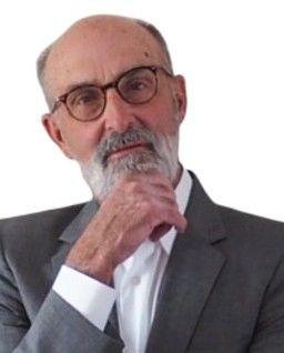 David A. Clark Ph.D.