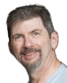 David Fryburg M.D.