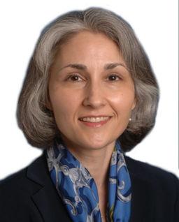 Deborah L. Cabaniss M.D.