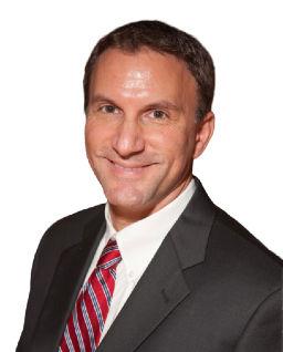 David Fessell M.D.