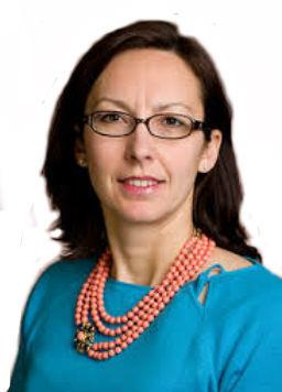 Diana Schwerha Ph.D.