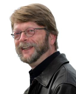 Douglas Vakoch Ph.D.