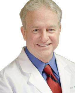 Michael Steuer M.D.