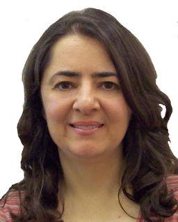 Mahzad Hojjat, Ph.D.