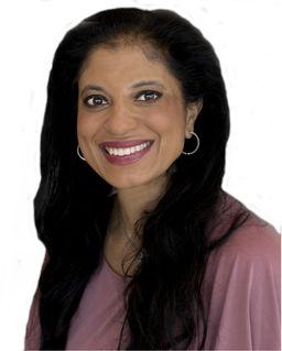 Ramani Durvasula, Ph.D.