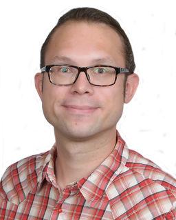 Sebastian Ocklenburg, Ph.D.
