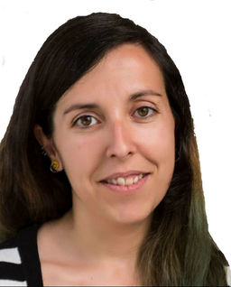 Elena Blanco-Suarez Ph.D.