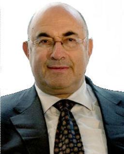Elkhonon Goldberg, Ph.D.