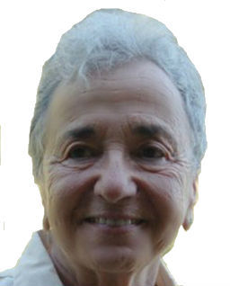 Ellyn Kaschak Ph.D.