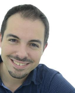 Oscar Fernandez Ph.D.