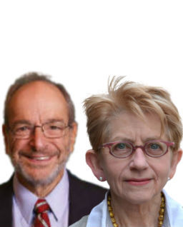 B. Janet Hibbs, Ph.D., Anthony Rostain M.D.