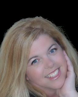 Christine Fonseca MS