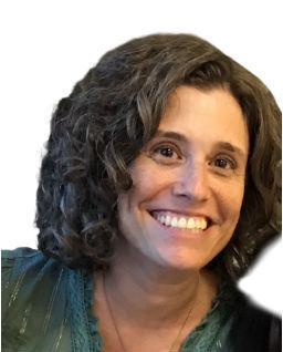 Jo-Ann Finkelstein Ph.D.