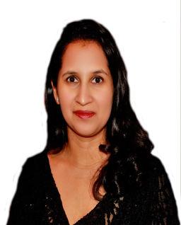 Shaili Jain M.D.