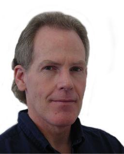 David Geary Ph.D.