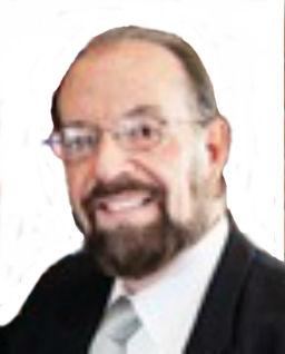 George S. Everly, Jr. Ph.D. , ABPP