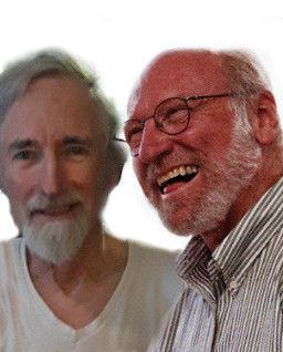 Gary Bernhard, Ed.D. and Kalman Glantz, Ph.D.