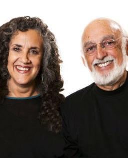 John Gottman, Ph.D., and Julie Schwartz Gottman Ph.D.