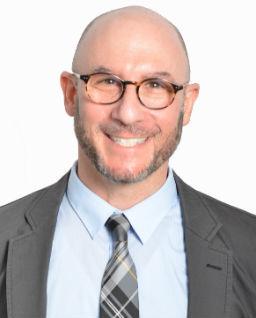 Grant Hilary Brenner MD, FAPA