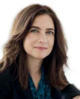 Hilary Jacobs Hendel LCSW