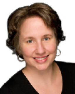 Heidi Grant Halvorson Ph.D.